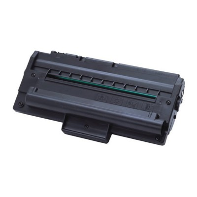 Tooner Samsung MLT-D1092L / SCX-4300, analoog