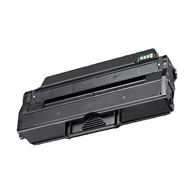 Tooner Samsung MLT-D115L, analoog