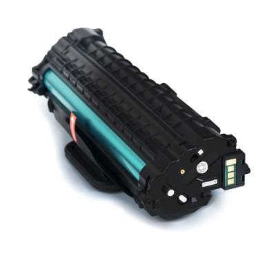 Tooner Samsung MLT-D117S / SCX-4650, analoog
