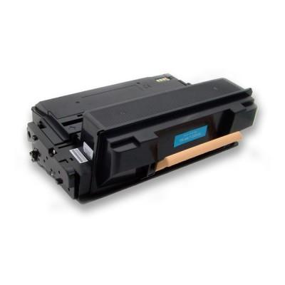 Tooner Samsung MLT-D203L, analoog