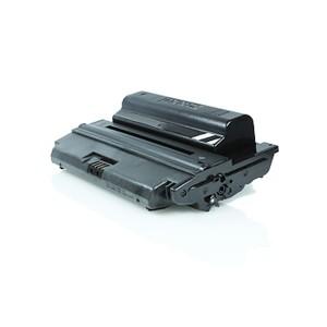 Tooner Samsung MLT-D2082L, analoog