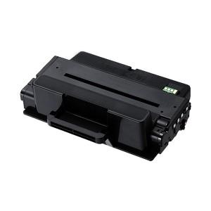 Tooner Samsung MLT-D2092L, analoog
