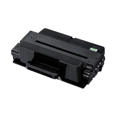 Картридж Samsung MLT-D2092L, совместимый