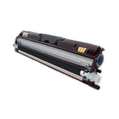 Картридж Epson C1600 / CX16 Черный, совместимый