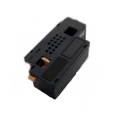 Картридж Epson C1700 / CX16 / S050614 Черный, совместимый