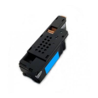Картридж Epson C1700 / CX16 / S050613 Синий, совместимый