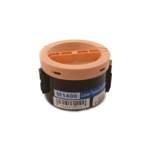 Tooner Epson M1400 / MX14, analoog