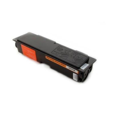 Tooner Epson M2000 / S050437, analoog