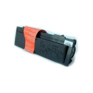 Tooner Epson M2400 / S050584 Suur, analoog