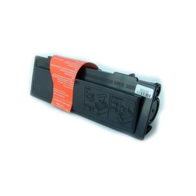 Картридж Epson M2400 / S050584 Suur, совместимый