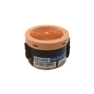 Картридж Epson AL M200DN / C13S050709, совместимый