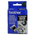 Brother LC800BK Expired date