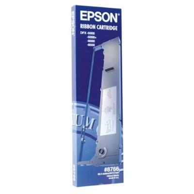Epson 8766 Ribbon