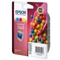 Epson T029