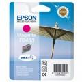 Epson Ink Magenta (C13T04534010) expired date