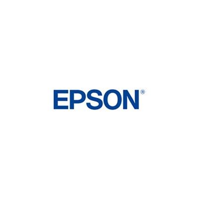 Epson Ink Cyan (C13T974200) 735ml