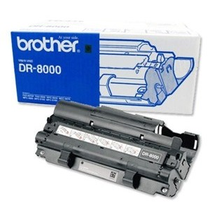 Brother Drum DR-8000 (DR8000)