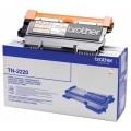 Brother Cartridge TN-2220 (TN2220)