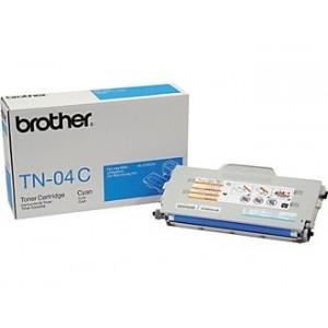 Brother TN-04C