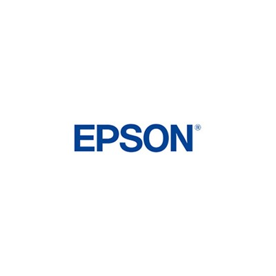 Epson Ink Yellow (C13T974400) 735ml