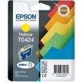 Epson T0424 Expired Date