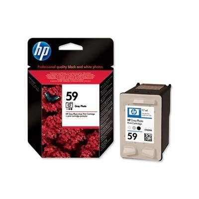Hewlett-Packard C9359A Expired date