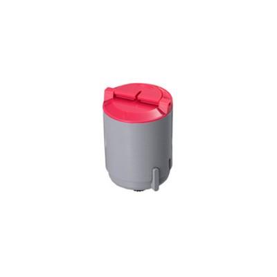 Картридж Samsung CLP-M300A Красный, совместимый
