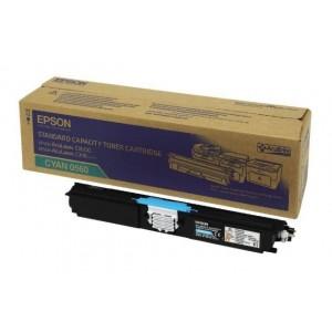 Epson C1600 Cyan cartridge