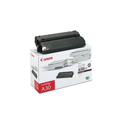 Canon A30