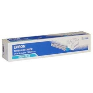 Epson AcuLaser C4200