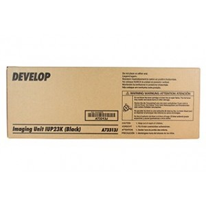 Develop Imaging Unit IUP-23 Black (A73313J)