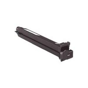 Develop Toner TN-321 Cyan (A33K4D0) B Grade
