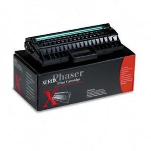 Xerox Phaser 3120, 3121, 3130