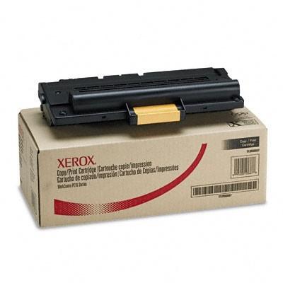Xerox Toner PE16 HC (113R00667)