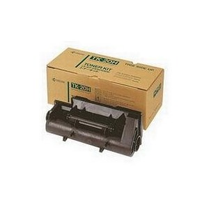 Kyocera Cartridge TK-20 H (37027020)