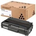 Ricoh Cartridge Type SP 3400 HE (407648) (406522)