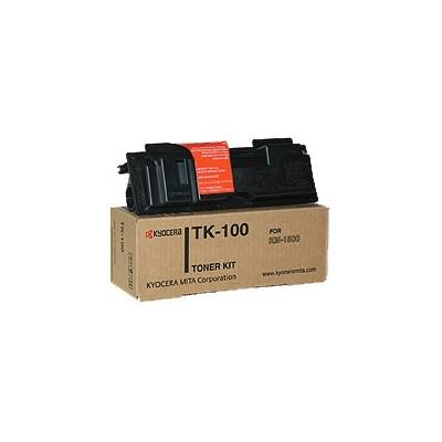 Kyocera Cartridge TK-100 KM-1500 6k (370PU5KW)