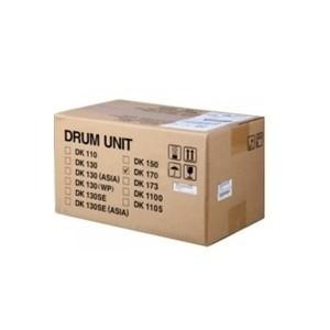 Kyocera Drum DK-170 (302LZ93061)(302LZ93060)
