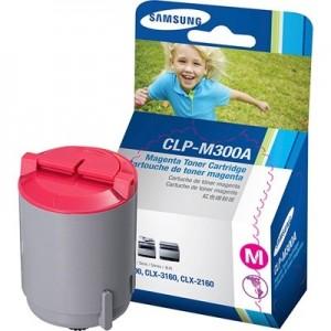 Samsung CLP-300M