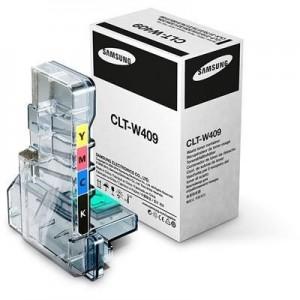 Samsung Waste Toner Bottle (CLT-W406/SEE)