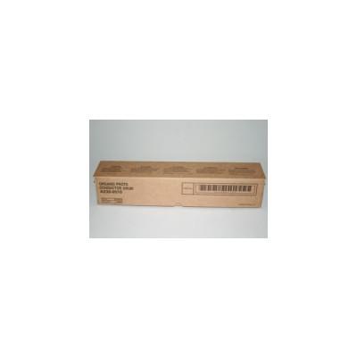 Ricoh Drum Type 350 (A2309510) (885501)