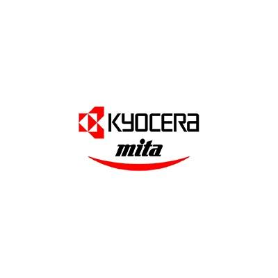 Kyocera Cartridge TK-9 (37027009)