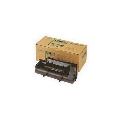 Kyocera DK 20 - Drum kit - for FS-1700