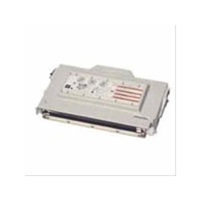 Minolta 6100