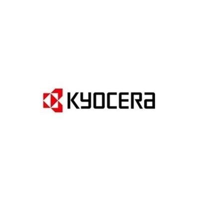 Kyocera TK-592K