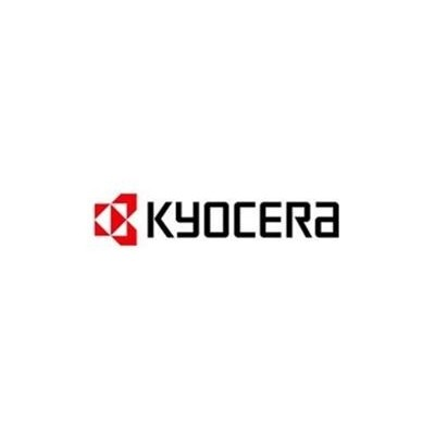 Kyocera TK-437