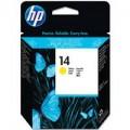 Hewlett-Packard C4923A Expired Date