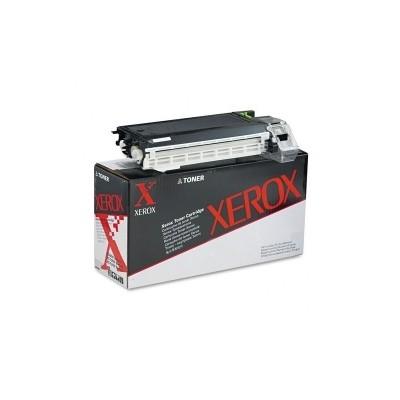 Xerox Cartridge 006R00890