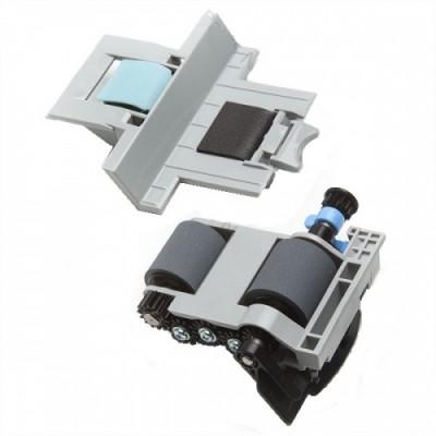 HP ADF Roller Kit (Q7842A) (CE487C) (Alt: Q7842-67902)