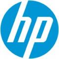 HP Cartridge No.503A Yellow (Q7582A) Open Box